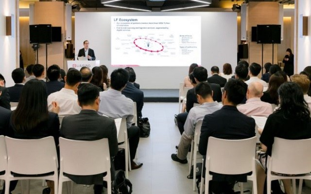 Li-&-Fung-joins-JD-for-digital-supply-chain