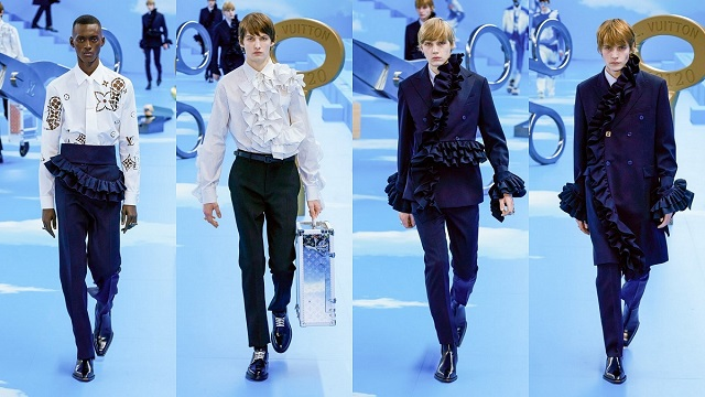 Louis_Vuitton_Mens_FW20_Fashionela-12