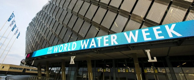 World-Water-Week-2020-Open-letter-sustainable-fashion-industry