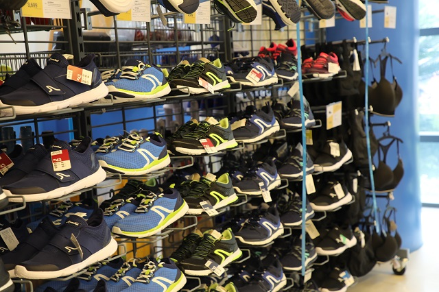 decathlon-made-in-Bangladesh-synthetic-shoes
