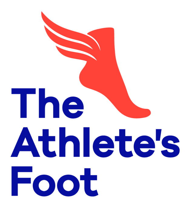 Athlete-Foot-activewear