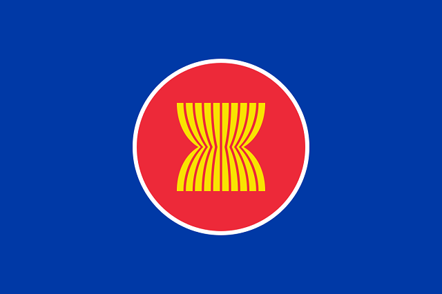 Bangladesh-should-join-ASEAN
