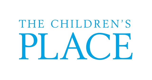 The-Children-Place