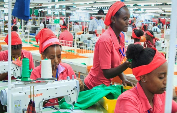 US-retailer-TCP-cancels-apparel-orders-Ethiopia