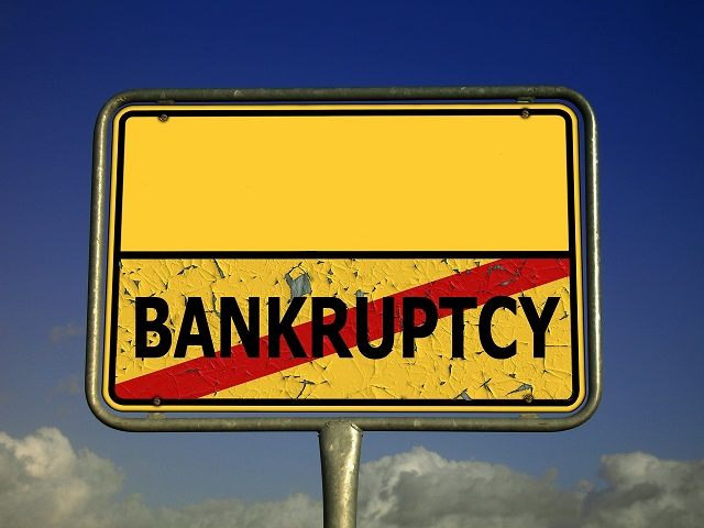 bankruptcy-apparel-brands-Need-fair-business-model