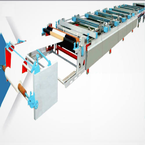 fully-automatic-flat-bed-screen-printing-machine