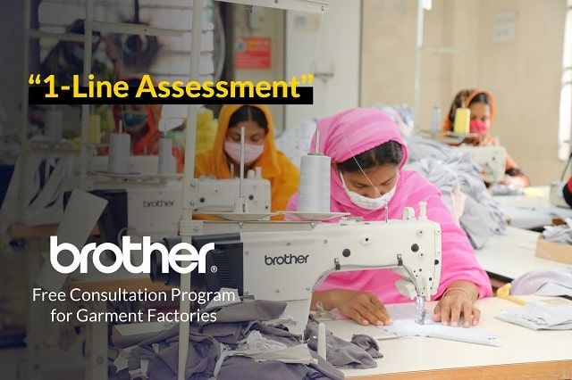 1-Line-Assessment-Brother-Bangladesh