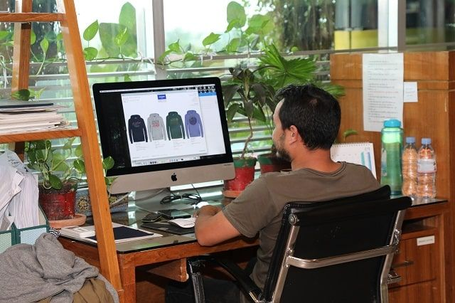 BD-RMG-owners -invest-R&D-apparel-diversification