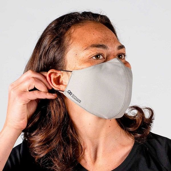 Outdoor-Research-comfortable-face-mask