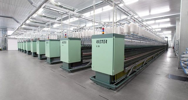 Rieter-Ring-Spinning-System-high-quality-ring-yarns