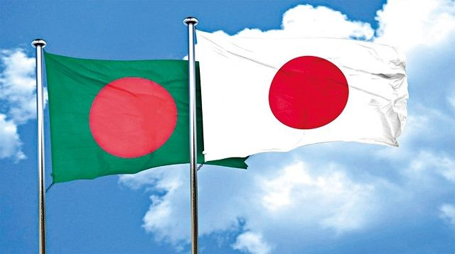 japanese-investment-Bangladesh