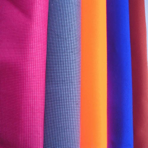 RMG-manufacturers-request-easing-conditions-using-duty-free-fabrics