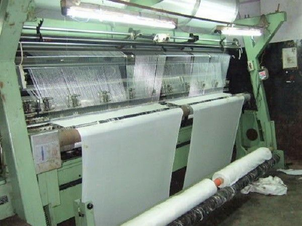 Renovation-warp-knitting-machine-jute-products