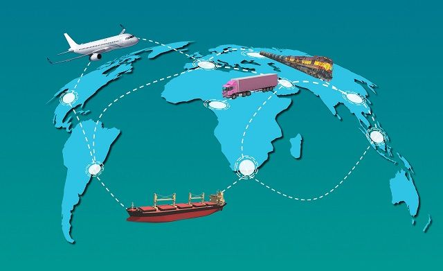 Expediting-regional-cooperation-trade-transport-connectivity