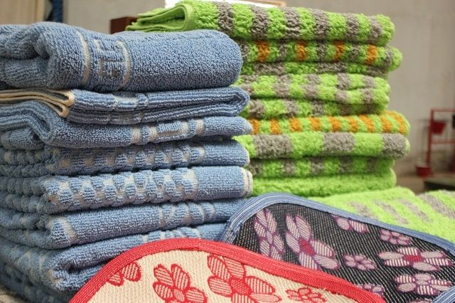 Home-Textile-exports-growth-FY21