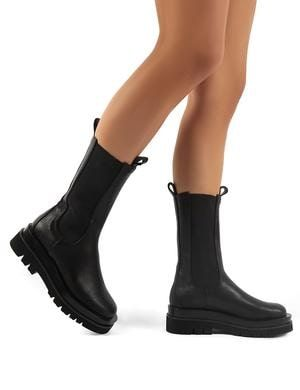 chunky-boots-2020