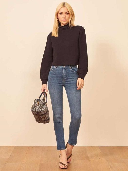 harper-high-rise-skinny-jeans-reformantion
