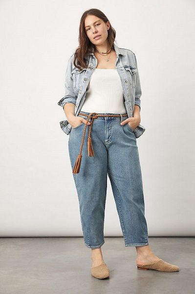 pilcro-high-rise-pleated-jeans
