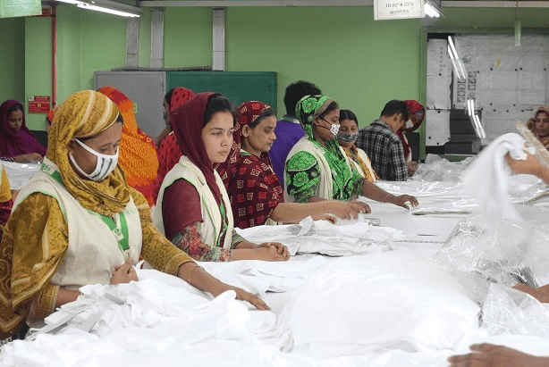 Clothes-retailers-recovery-cut-orders-factories-fight-survive