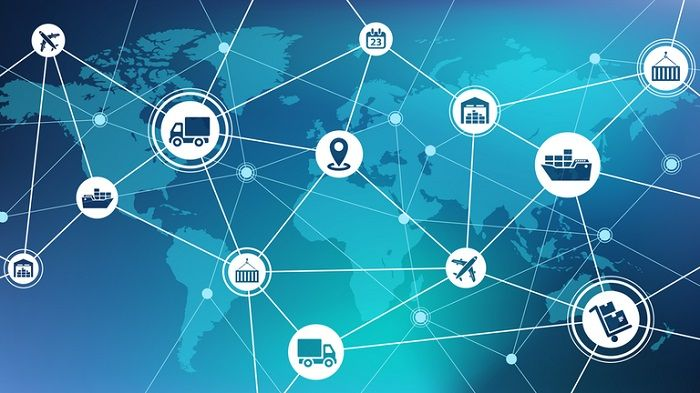 Future-proofing-sporting-goods-supply-chains