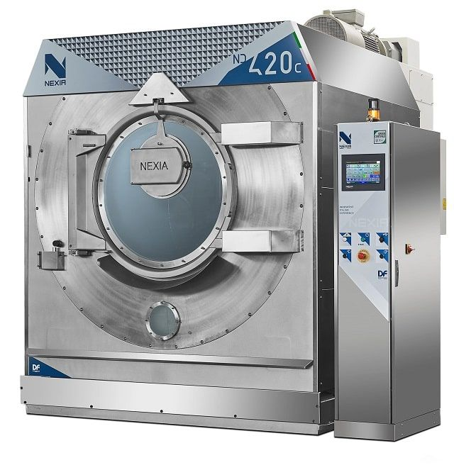 Nexia-NS420-WASHING