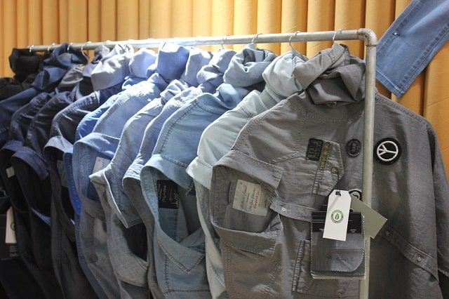 Sustainable-denim -practices-Bangladesh