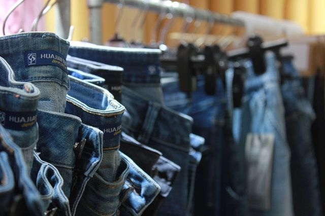 Bangladeshi-denim-leads-global-market-2020