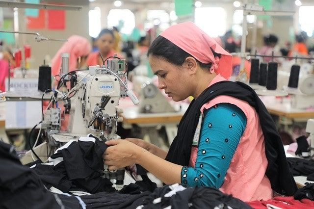 Garment-Workers-Suffer-COVID-Fashion-Brands-Profits