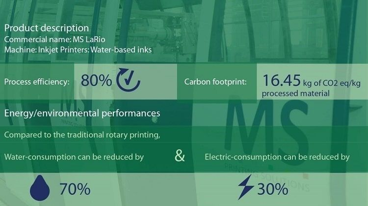 MS-LaRio-remarkable-sustainability-achivement
