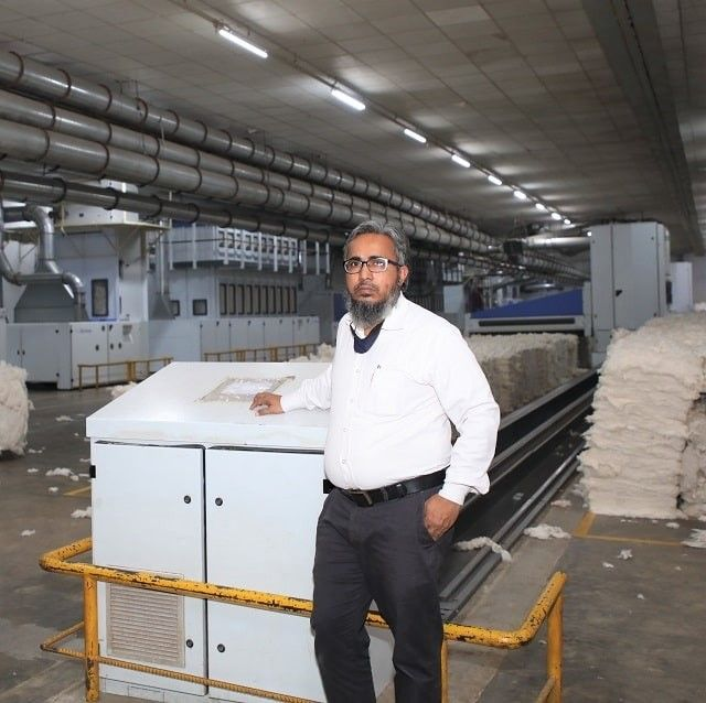 Md-Shahinul-Haque-Tafrid-Cotton-Mills-Ltd