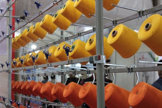 Threats and opportunities of yarn business in Bangladesh