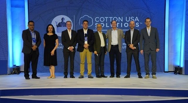 Cotton-USA-offering-5-solutions-spinners