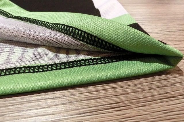 Antimicrobial-finishing-polyester-fabric