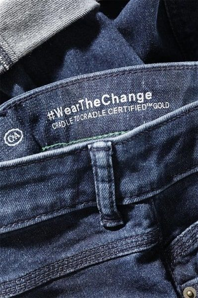 C&A-opens-jeans-factory-Germany