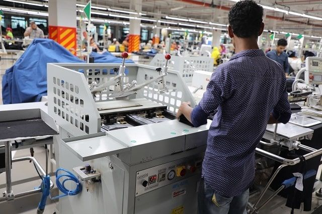 Bangladesh-apparel-pioneering-ethical-manufacturing