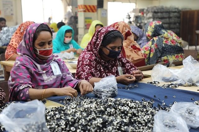 Garment-accessory-packaging-raw-material-prices-rise