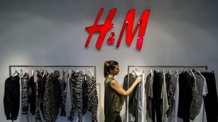 H&M-online-Sellpy-20-countries