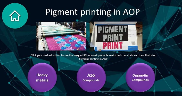 Home-page-Pigment-Printing
