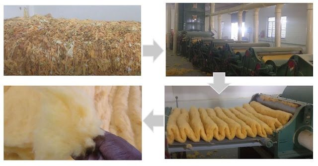 Mechanical-recycling-textile-waste