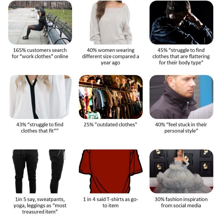 Nordstrom-consumer-search