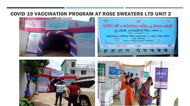 Rose-Sweaters-organizes-mass-vaccination-workers