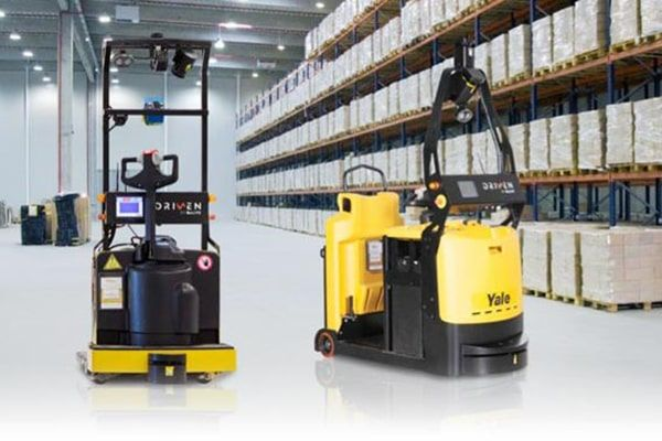 robotic-operated-forklifts