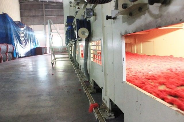 textile-waste-recycling-business