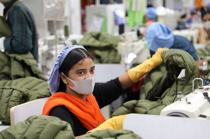 RMG-factories-started-busy-1-August