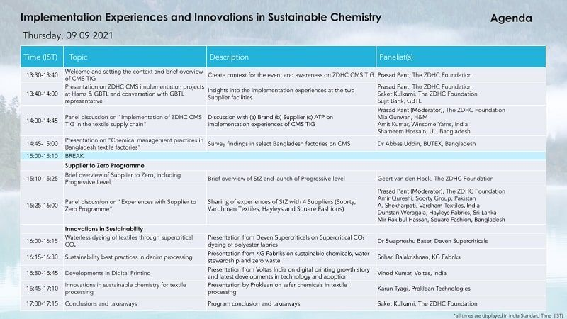 ZDHC-Implementation-Experiences-Innovations-Sustainable-Chemistry