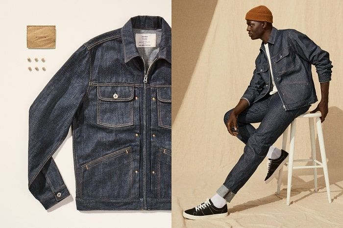 H&M-recycled-jeans-collection